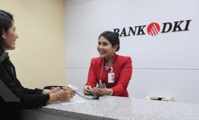 Ingin Mengajukan Pinjaman Bank DKI Untuk Usaha, Lengkapi Syarat Berikut