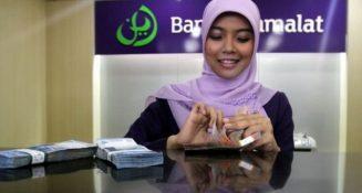 Syarat Pinjaman Bank Muamalat dengan Jaminan Sertifikat Rumah