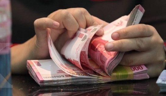 Syarat Pinjam Uang di Panin Bank Dengan Agunan Sertifikat ...