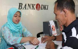 Syarat Pengajuan Pinjaman Bank DKI Jaminan Sertifikat Rumah