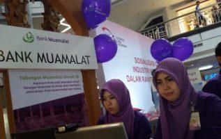 Ketahui Apa Saja Syarat Take Over KPR Bank Muamalat?