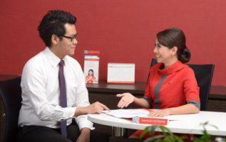 Ini Syarat Pengajuan KTA Bank Victoria untuk Karyawan