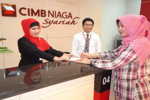 Melihat Simulasi Kredit Pinjaman KTA CIMB Niaga Terbaru