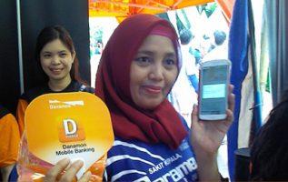 Cara Mengajukan Pinjaman Bank Danamon untuk Usaha Kecil Menengah