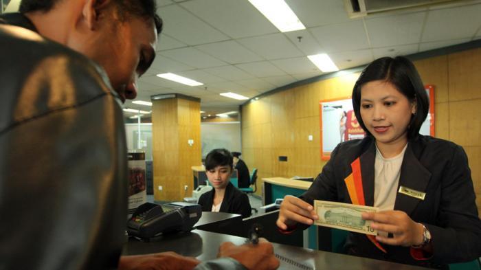 Ketahui Cara Pengajuan KTA Danamon untuk Karyawan Kontrak dan Tetap
