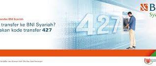 Persyaratan Pinjaman Bank BNI Syariah untuk Modal Usaha 10- 50 Juta