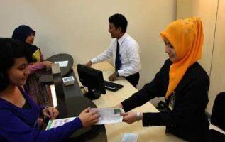 UPDATE Tabel Angsuran KPR BNI Syariah 5-20 Tahun