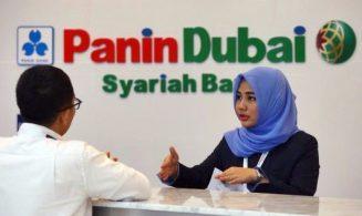 UPDATE Syarat Pinjaman Uang di Bank Panin Bagi Pemula