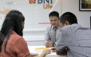 Pengajukan Pinjaman Kredit BNI Untuk Karyawan, Syarat Ini Wajib Di siapkan