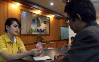 Pengalaman Mengambil Sertifikat Tanah Di Bank BRI Lunas Pinjaman