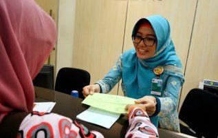 5 Rekomendasi Pinjaman Untuk Karyawan Kontrak Hingga 100 Juta