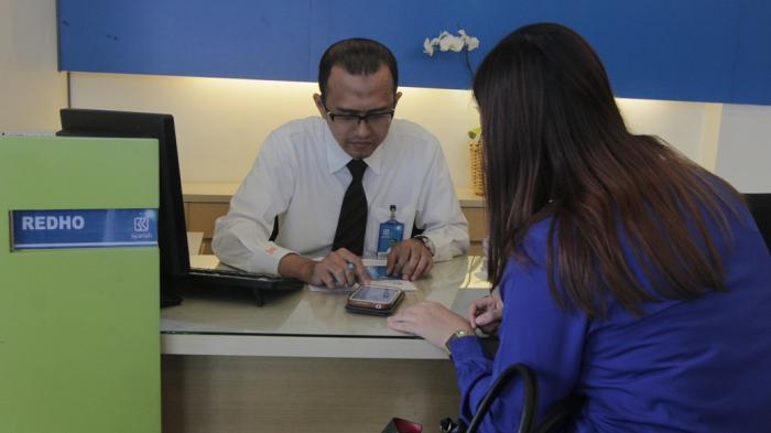 Mencari Pinjaman Tunai Jaminan Sertifikat Rumah Beberapa Bank Berikut Bisa Jadi Solusi