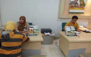 Ini Syarat Pinjaman Dengan Jaminan Sertifikat Rumah di Bank Mandiri