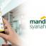 Syarat Pinjaman Dana Dengan Jaminan Sertifikat Rumah Di Bank Mandiri Syariah