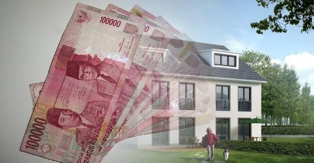 UPDATE Syarat Pinjaman Jaminan Sertifikat Rumah Atas Nama Orang Lain