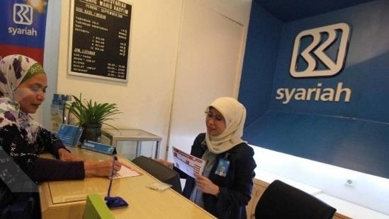 4 Tahapan Proses Pencairan Kredit Bank BRI Di Kantor Cabang