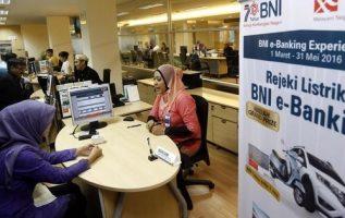 Ini Surat Yang Harus Dilengkapi untuk Pinjam Uang di Bank BNI
