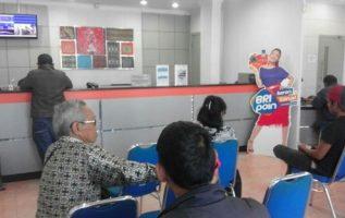 Berapa Lama Proses Pencairan Pinjaman Bank BRI