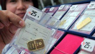 Tutorial Lengkap Beli Emas di Pegadaian Pemula