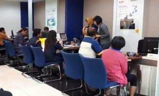 Sistem Pencairan KUR Bank Mandiri Pertama Kali Pengajuan