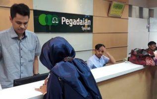 Proses Pencairan Uang di Bank Mandiri Paling Lama Berapa Hari