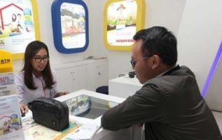 6 Bank Pinjaman Jaminan Sertifikat Rumah Bunga Rendah