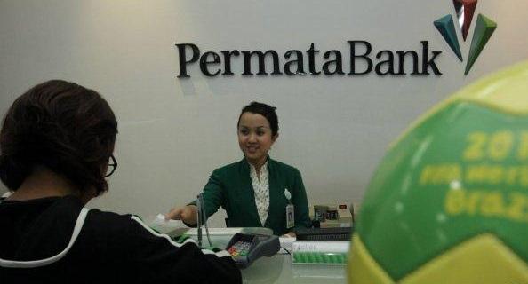 Syarat Pinjaman Bank Permata Jaminan Sertifikat Rumah