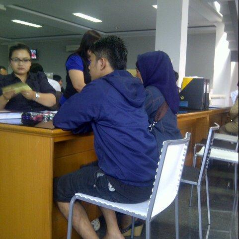 Lokasi Gadai Sertifikat Rumah Tanpa Ribet di Bandung