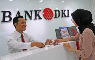 Syarat Wajib Pengajuan Pinjaman Bank DKI untuk Usaha
