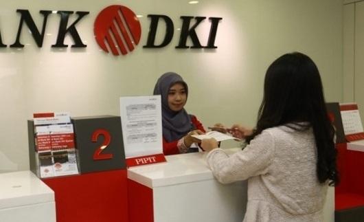 Syarat Pinjaman Bank DKI untuk Honorer