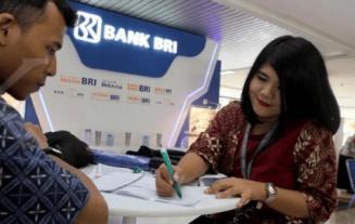 Berapakah Bunga Pinjaman Bank BRI Per Bulan
