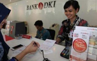 Prosedur Pinjaman Bank DKI untuk PJLP