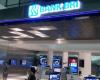 Suku Bunga Pinjaman Bank BRI Terbaru