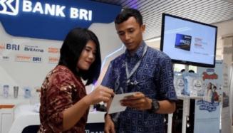 Syarat Pinjaman Bank BRI untuk Karyawan Swasta