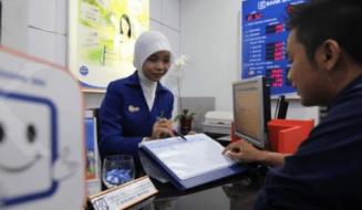 Download Formulir Pinjaman BRI Disini