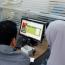 Syarat Kredit Mobil Syariah BNI