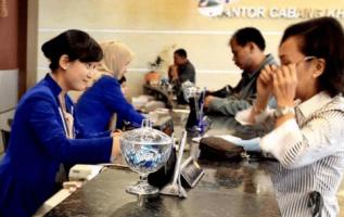 Update Pinjaman Bank BRI Jaminan BPKB Mobil