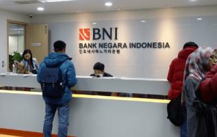 Langkah Mudah Gadai BPKB Motor di Bank BNI