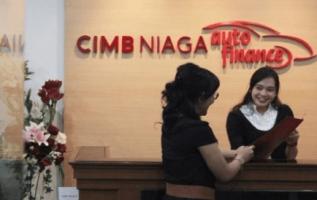 Cara Cek Angsuran CIMB Niaga Auto Finance