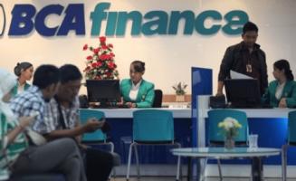 Resiko Jika Telat Bayar Cicilan Mobil BCA Finance