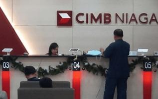 Cek Status Pengajuan KTA CIMB Niaga