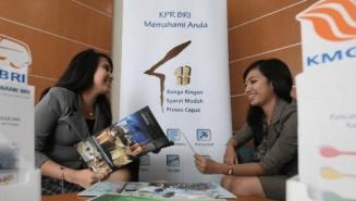 Tabel Dan Syarat Pinjaman Bank BRI Jaminan BPKB Mobil