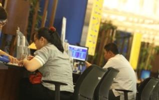 Tabel Angsuran Gadai BPKB Motor di Bank BRI Update
