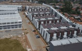Prosedur Pembiayaan Kredit Tanah di Bank