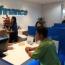 Resiko Telat Bayar Cicilan Mobil BCA Finance