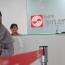 Update Syarat Pinjaman Jaminan BPKB Sinarmas