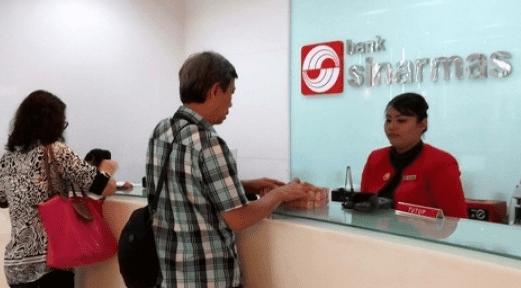 Terbaru Persyaratan Buka Rekening Bank Sinarmas