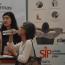 Lama Cair Pengajuan Pinjaman Bank Sinarmas Jaminan Sertifikat