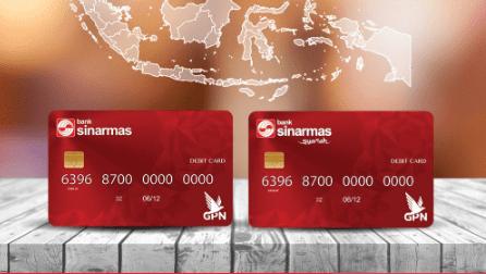 Berapa Limit Transfer ATM Sinarmas ke Bank Lain