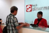 Syarat Wajib Pinjaman Online Bank Sinarmas